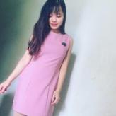 Sinh Dương's picture