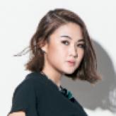 Hanah (Hang) Huynh's picture