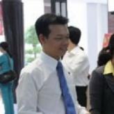 Đỗ Minh Hiếu's picture