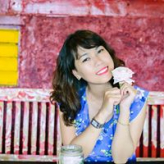 Thuy Anh Violet's picture