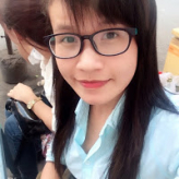 Thị Mỹ Dung Thạch's picture
