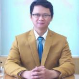 Trí Phạm Ngọc's picture