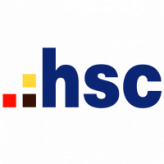 HSC – Ho Chi Minh City Securities Corporation's picture