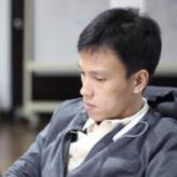 Lý Minh Hiếu's picture