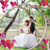 Thạnh Lương's picture