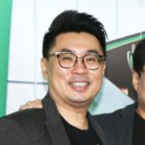 Lý Thanh Phương's picture