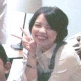 Ngô Mai Phương's picture