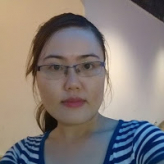 phi phụng's picture
