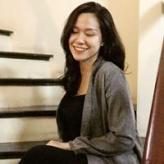 Hạnh Béll's picture