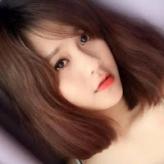 Đào Nguyen's picture