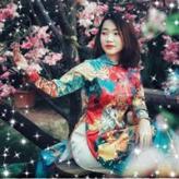 Trang Trang Trang's picture