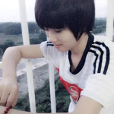Tỉnh's picture