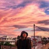 Nhi Đình's picture