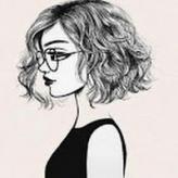 Rita Bui's picture