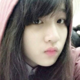 Trần Thanh Nghĩa's picture