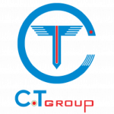 C.T GROUP's picture
