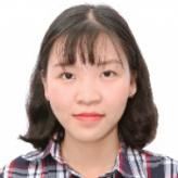 Hoa Ninh's picture