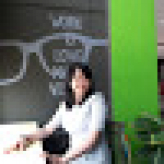 Teresa Sang Nguyen Headhunting hrstrategyvn's picture