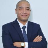 Nguyen Van Dan's picture