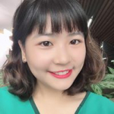 Trần Thị Ngọc's picture