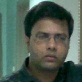 asim kumar's picture