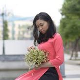 Thùy Phương Nguyễn's picture