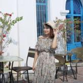 Hoài NG Thư's picture