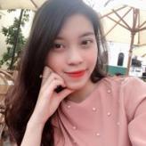 Phương Phan Linh's picture