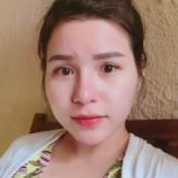My Tran Thi Diem's picture