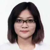 Trần Thủy Tiên's picture