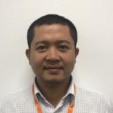Vuong Le's picture