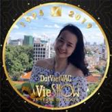 Hai Ha Vu's picture