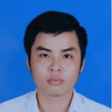 Thành Luân's picture