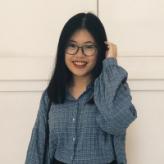 An Trương's picture