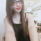Hà Quỳnh's picture