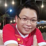 Thông Nguyễn Văn Tiến's picture