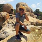 Tuan Trinh's picture