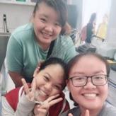 Jenny Khương's picture