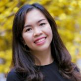 Han Le Nguyen Ngoc's picture