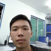Nguyễn Quốc Huy's picture
