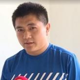 Ngo Nang Cao's picture