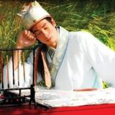 ad Phương Đông's picture