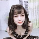 Thúy Hạnh Phùng Thị's picture