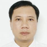 Doan Nguyen Hoang's picture