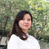 Nguyễn Thị Thu Hồng's picture
