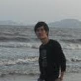 nam đỗ's picture
