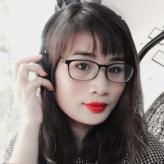 Cao Thị Xuân Mai's picture