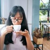 Minh Châu Châu's picture