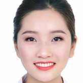 kim linh's picture