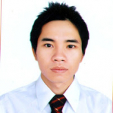khuong tran's picture